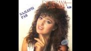 Dragana Mirkovic - Najlepsi par - 1988