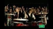 Fall Out Boy - Dance Dance [ Hq ]