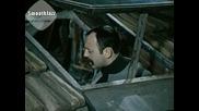 Тодор Колев - Последният Ерген *HQ*