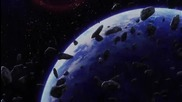 Aquarion evol Episode 26 Eng Hq Final