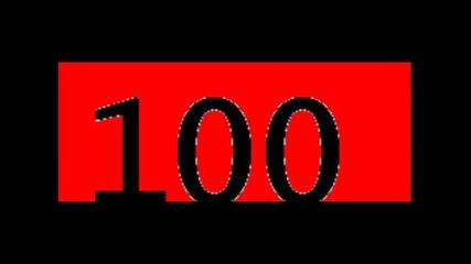 (mnogo smqh) 100 Kila,  Young Bb Young,  Krisko - Nqkolko kila ( s kartinki )