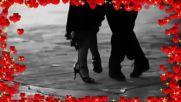 Tango - Sentimientos