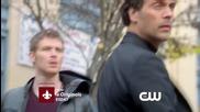 """The Originals / Древните Епизод 11 """"apres moi, Le Deluge"""" - Промо"""