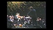 Pablo De Sarasate - Ziegeunerwiesen
