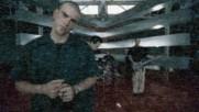 TapRoot - Again & Again (Video - Clean Edit) (Оfficial video)