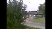 Rali 27.09.2009