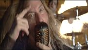 Devildriver - My Night Sky ( Official Video)