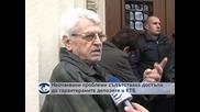 Неочаквани проблеми съпътстваха достъпа до гарантираните депозити в КТБ