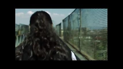 Esma Redjepova i Джони - Mangipe | Официално видео |