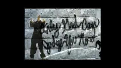 Akon Ft. Notorious B.i.g. & 2pac - Ghetto