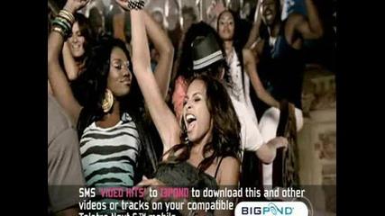 Flo Rida & Nelly Furtado - Jump