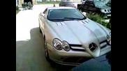 много яки коли в България