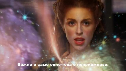 Andromeda s05e21 - The Heart of the Journey (1)