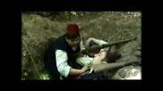 Рязаните турци паднаха от великите Българи