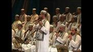 Hadra - Sheikh Ahmad Rifa3i Sultan of Sufis -