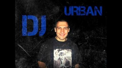 Брат-dj Urban