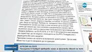 АГРЕСИЯ НА ПЪТЯ: Разказ от първо лице за насилие на булевард в Пловдив