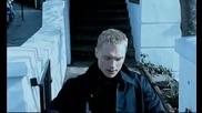 *hq* ronan Keating - If Tomorrow Never Comes {bg Prevod}