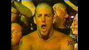 Metallica - Mastertarium /master of Puppets+sanitarium/
