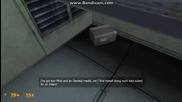 Let's Play! Black Mesa S - Anomalous Materials