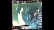 Beborn Beton - Eisplanet