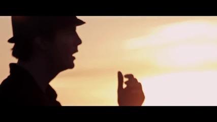 Гръцка Премиера! Nino - Toso peripou s' agapo( Official Video Full H D )превод