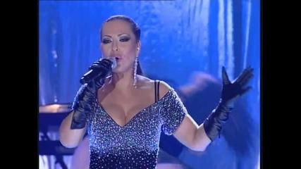 Ivana - Live Party - 16 - Не Ме Боли