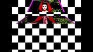 Selena Gomez // Going crazy