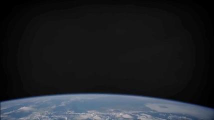 Armageddon - Captivity Devourment Official Lyric Video