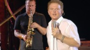 Simply Red - Lost Weekend (Оfficial video)