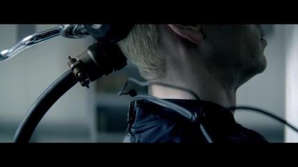 Премиера - Eminem - Rap God ( Oficial Video )