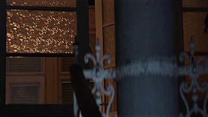 Jussie Smollett - Freedom ( Fallen)