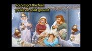 Хубава Коледна Песен - Christmas