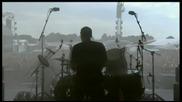 Hatebreed - Defeatist ( Live at Wacken 2008 )