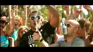 Sasha Lopez feat. Broono And Andreea D - All My People Превод ( Hd )