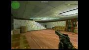 Counter Strike [dg]ra7man