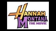 Hannah Montana - The boy that girl