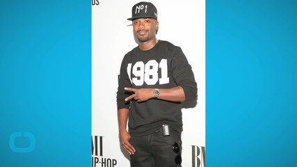 Ray J on 'Love & Hip Hop' -- Intense Give and Hate Negotiations ... But He's Coming Back