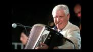 Пепино Принчипе (акордеонист) - Полетът на бръмбара