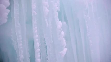 Lindsey Stirling- Crystallize