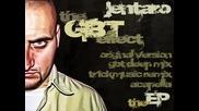 Jentaro - Efekta na Gbt (original version)