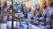 Зима - Антонио Вивалди