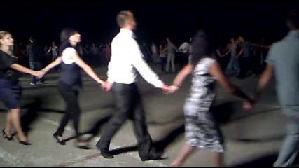 с.чернооково сватба