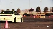 Vegas Drift Primm Hd