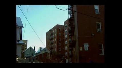 Камериерка в Манхатън 161 епизод