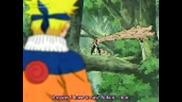 Naruto - Season 3 - Epizod 77