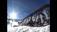 Сноуборд 08