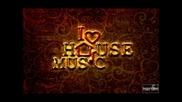 Amnesia House Freak @ Dario Nudez ft. Ray Isaac - 4 To The Floor
