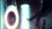 Тайните на гравити фолс-мейбъл се доверява на Ста- фен анимация
