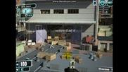 Assault Echelon part 1